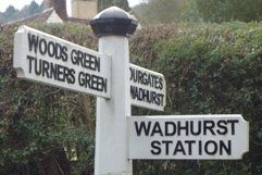 wadhurststation1
