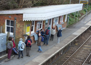 wadhurststation2