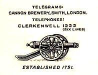 800px-Cannon_Londonaa.jpg
