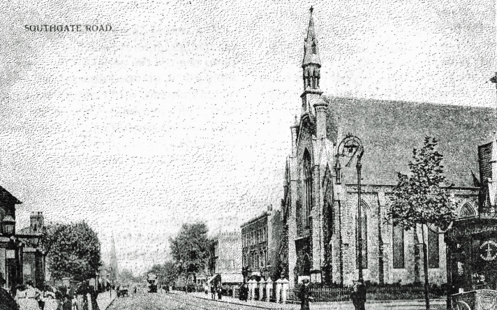 Brotherhoopd church postcardaa.jpg