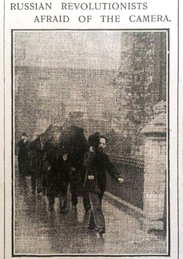 dailymirrormay-15-1907a.jpg