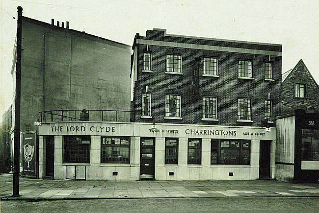 LordClyde1959a.jpg