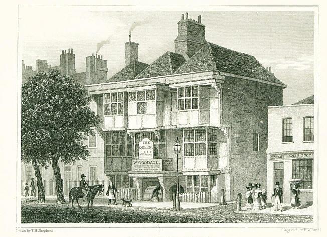 OldQueensHead-1830.jpg