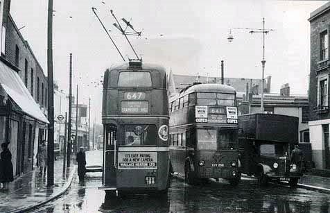 Southgate_Rd._Isl_n_1950s-2014aa.jpg