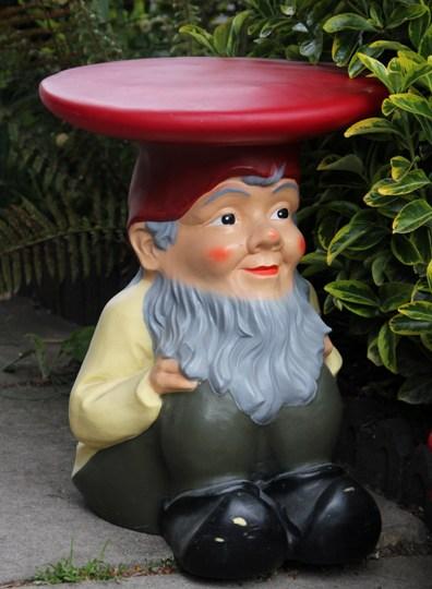 gnome10.JPG