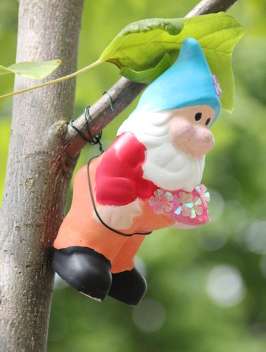 gnome16.JPG